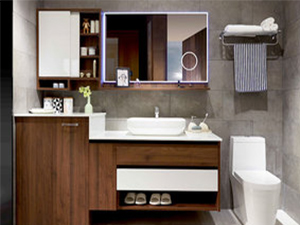 Bathroom Sets With Laundry Cabinet azazv17